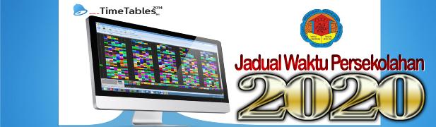 JW2020